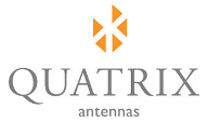 Quatrix Communications