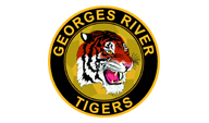 Georges River Football Club